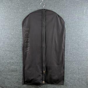 J Crew Garment Travel/Storage Bag